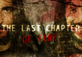 The Last Chapter of Fear - Image 42