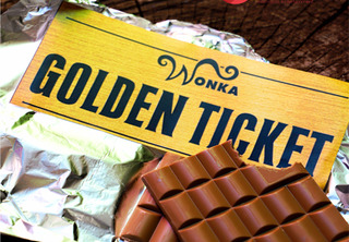 Golden Ticket - Image 105